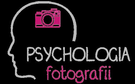 Psychologia fotografii